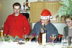 005_Weihnachtsfeier_am_15.12.2002