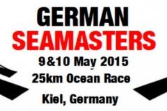 Seamaster2015_001