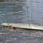 TMK Rehbrücke - Slalom Svend