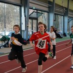 Athletikwettkampf Cottbus 2014 - Richard_1