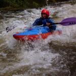 Sommerferien 2014 - Wildwasser_1