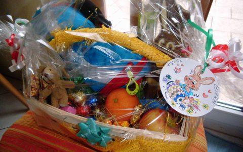 Kanu-Jugend: Oster-Erlebnis auf dem Oberlauf der Spree – Spreewald
